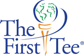 www.thefirstteepalmbeaches.org