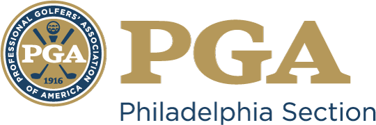 http://philadelphia.pga.com/foundation/