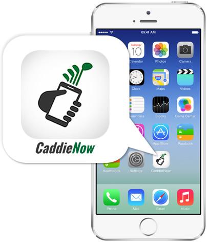 phone-app-new.jpg