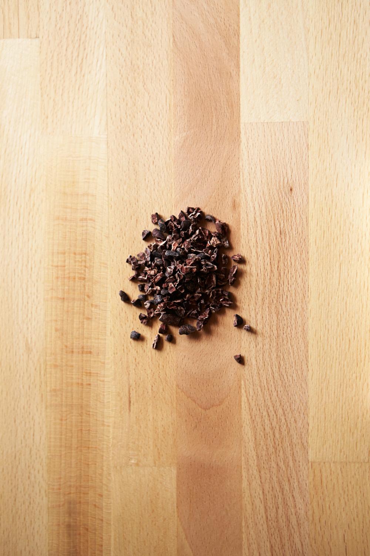 www.coffeeandtea.com-789000-31.png