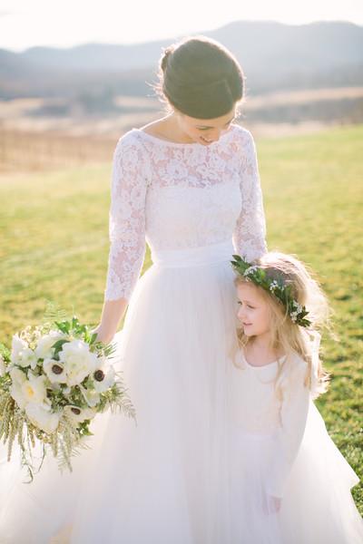 Sarah&Peter-Wedding-High Res._0388-L.jpg