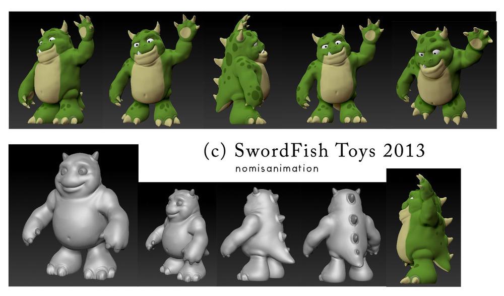 Swordfish 3D Folio Page.jpg