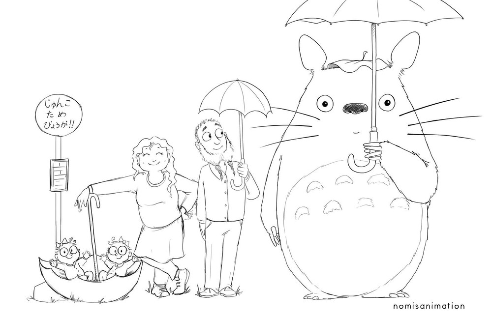 TotoroKihara03.jpg