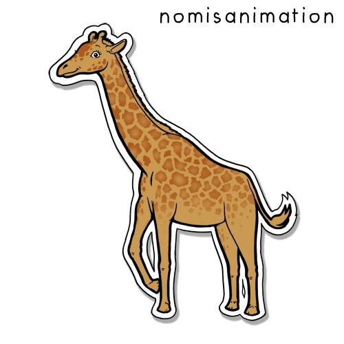 GiraffeTest_500x500.jpg