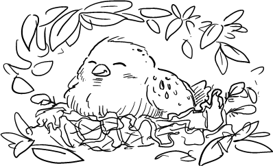 0007naptime.PNG