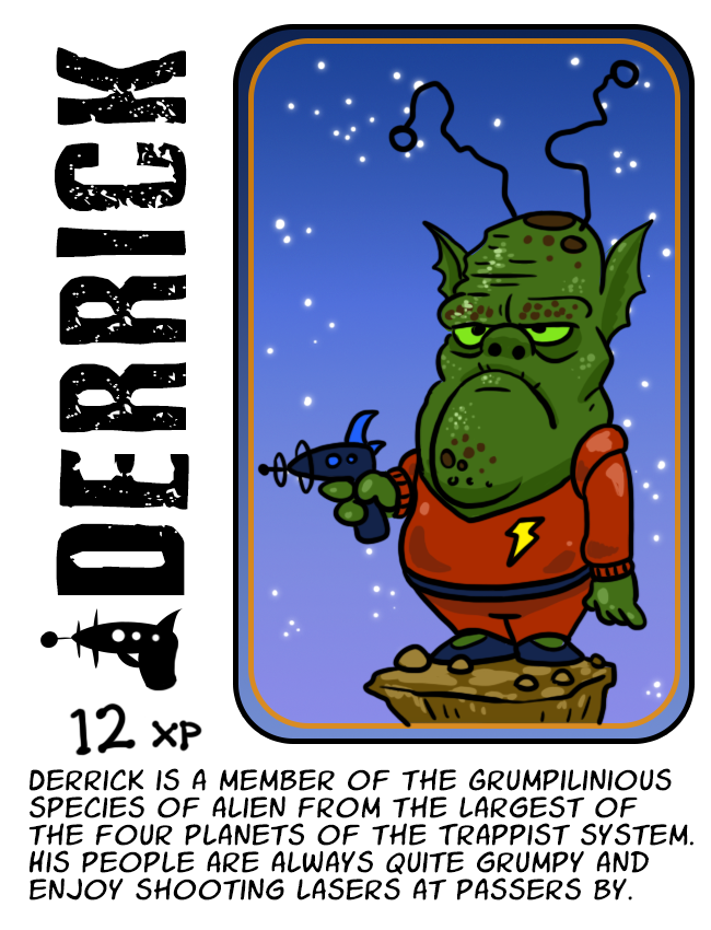 015 CHARACTERCARD 02 SPACE _.png