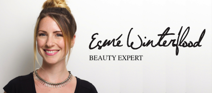 f015d4229f2 Here at The Esme Winterflood Lash Studio, we believe that you deserve the  best natural look you can have and Esme and her team are committed to offer  you ...