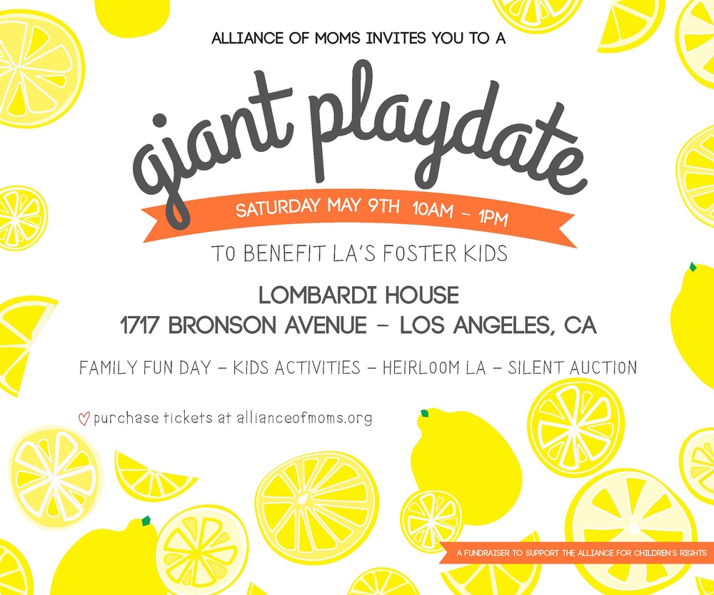 aom_playdate_invite_lemons_email_v2lower.2.jpg