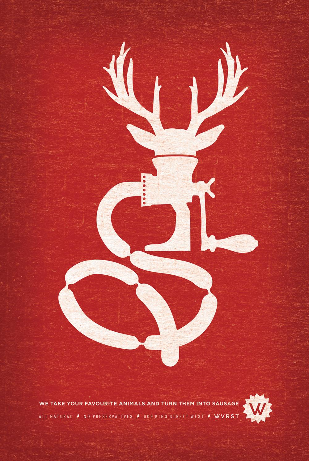 WVRST_Deer.jpg