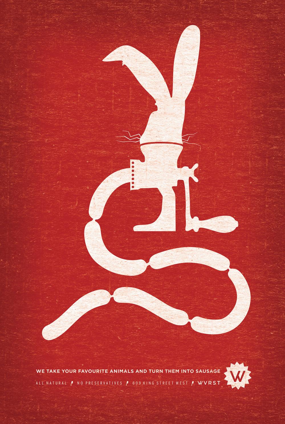 WVRST_Rabbit.jpg