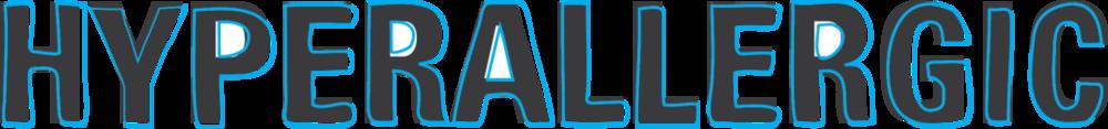 hyperallergic-logo-1024x120.png