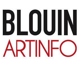 art info logo.png