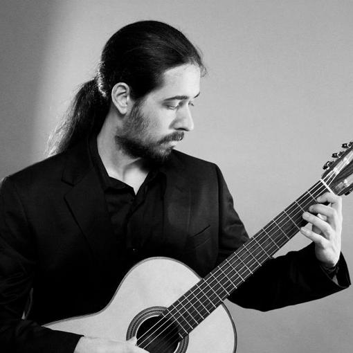 Andrew_Guitarist.png