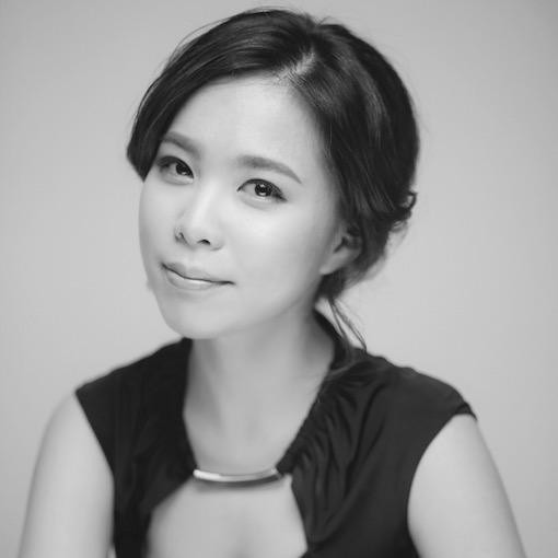 JU YOUNG LEE