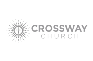 Crossway+Church+Logo_Grey.png