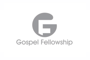 Gospel+Fellowship+Logo_Grey.png