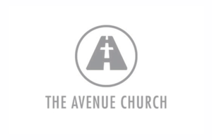 Avenue+Church+Logo_Grey.png