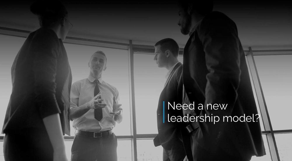 leadershipmodel.jpg