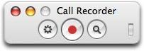 Call Recorder (Mac)