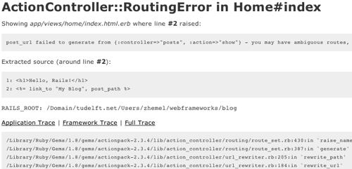 rails-fail-3