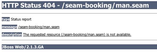 seam-fail-2