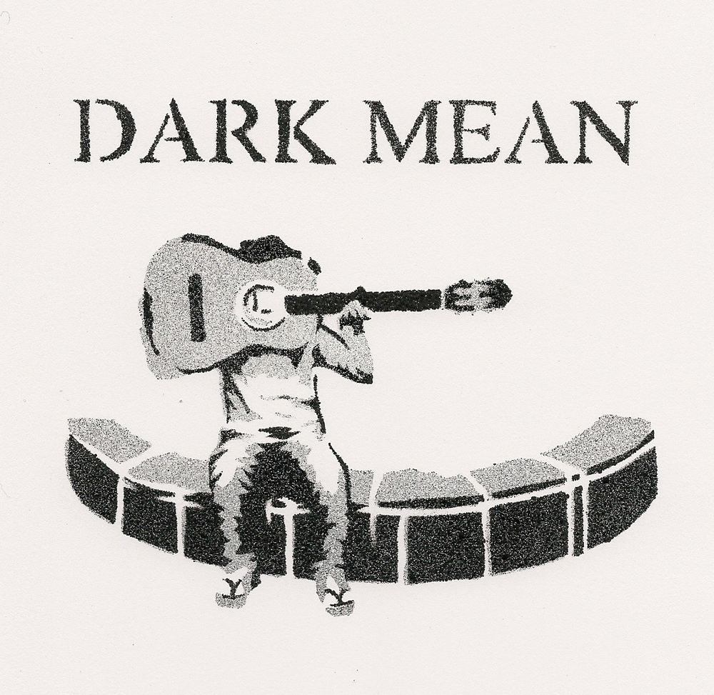 Dark Mean x BOI Records Release (2010)