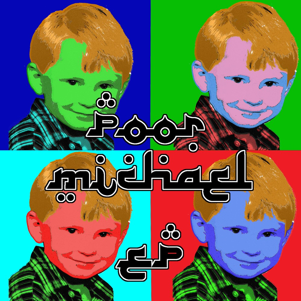 Poor Michael Cover (2011)