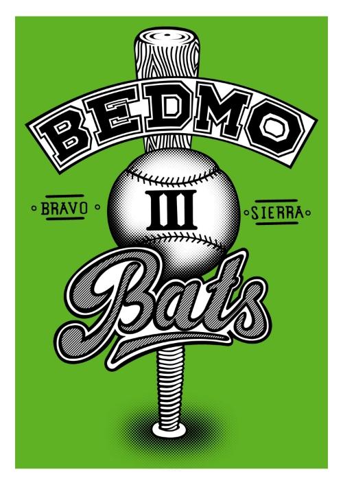 Bedmo Bats Print (FB SIZE).jpg
