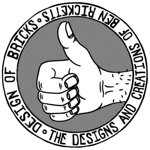 Thumb Logo.jpg