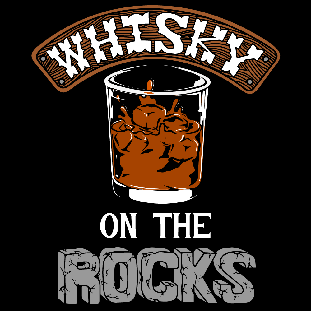 Whisky On The Rocks (2015)