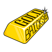 The Goldbricks Logo.png