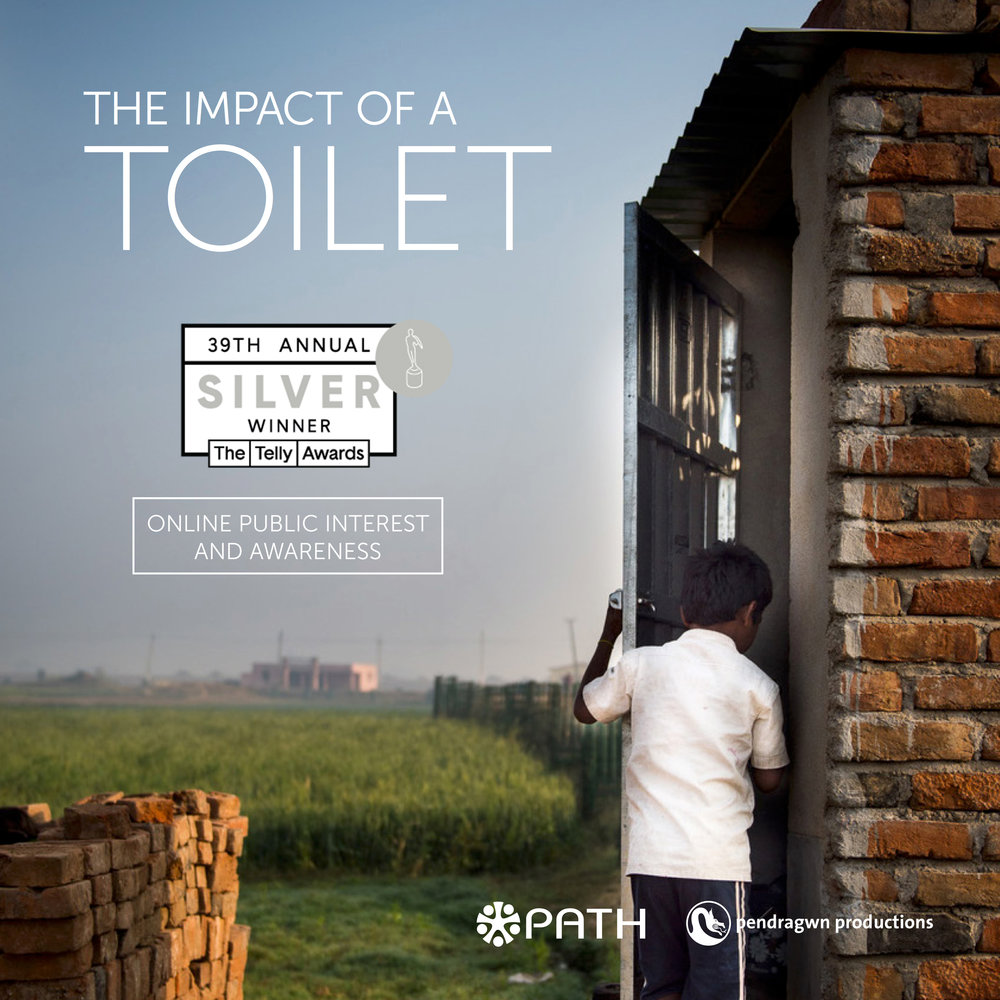 PEN_Impact_Toilet_WEB.jpg