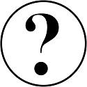 Logan-Ad-Group-Question-Icon.jpg