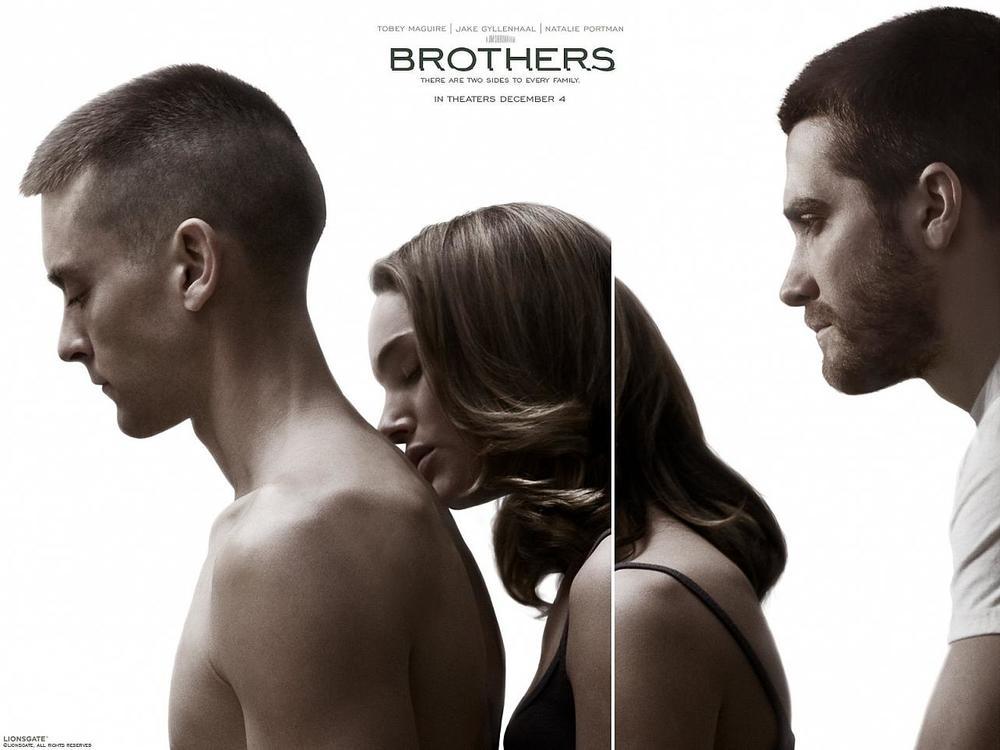brothers_2009_1284x1024_861605.jpg