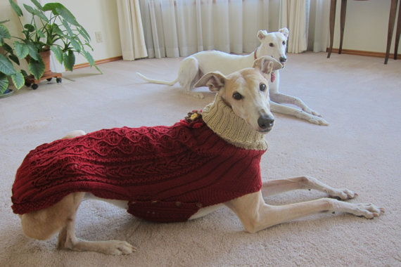 Junko Sweaters.jpg