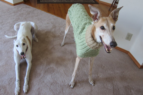 GreySweaters2.jpg