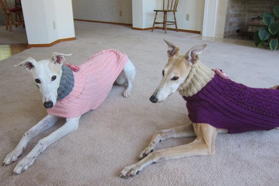 GreySweaters4.jpg