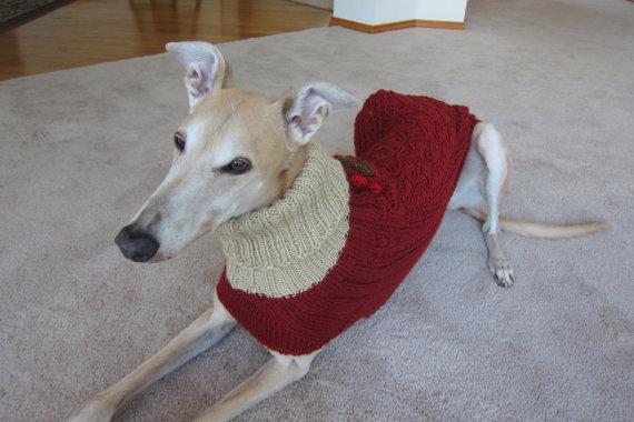 GreySweaters5.jpg