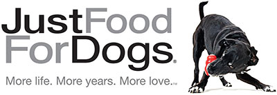 Just Food For Dogs logo2x.jpg