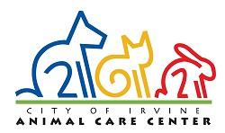 ACC Logo v2.jpg