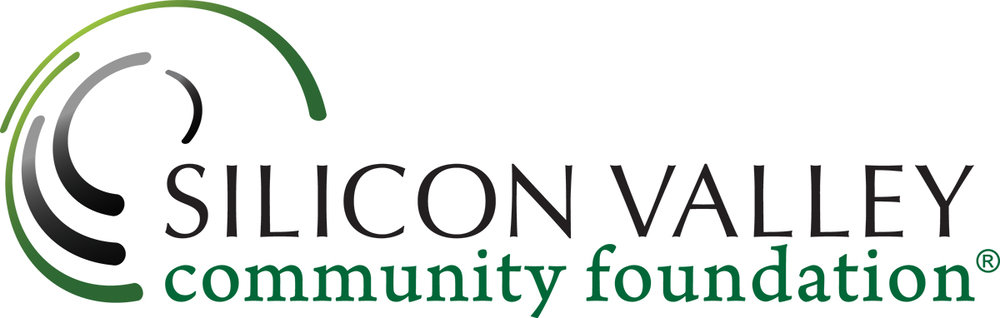2012-logo-silicone valley community fund-4-color-1.jpg