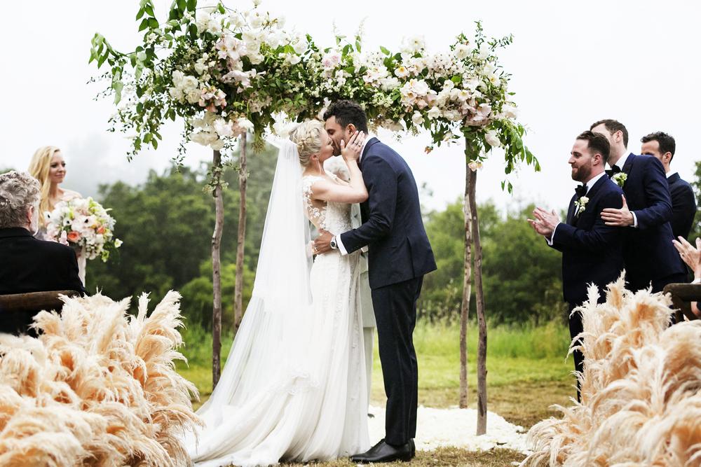 2016_05_06_Wedding_Albin_0926.jpg