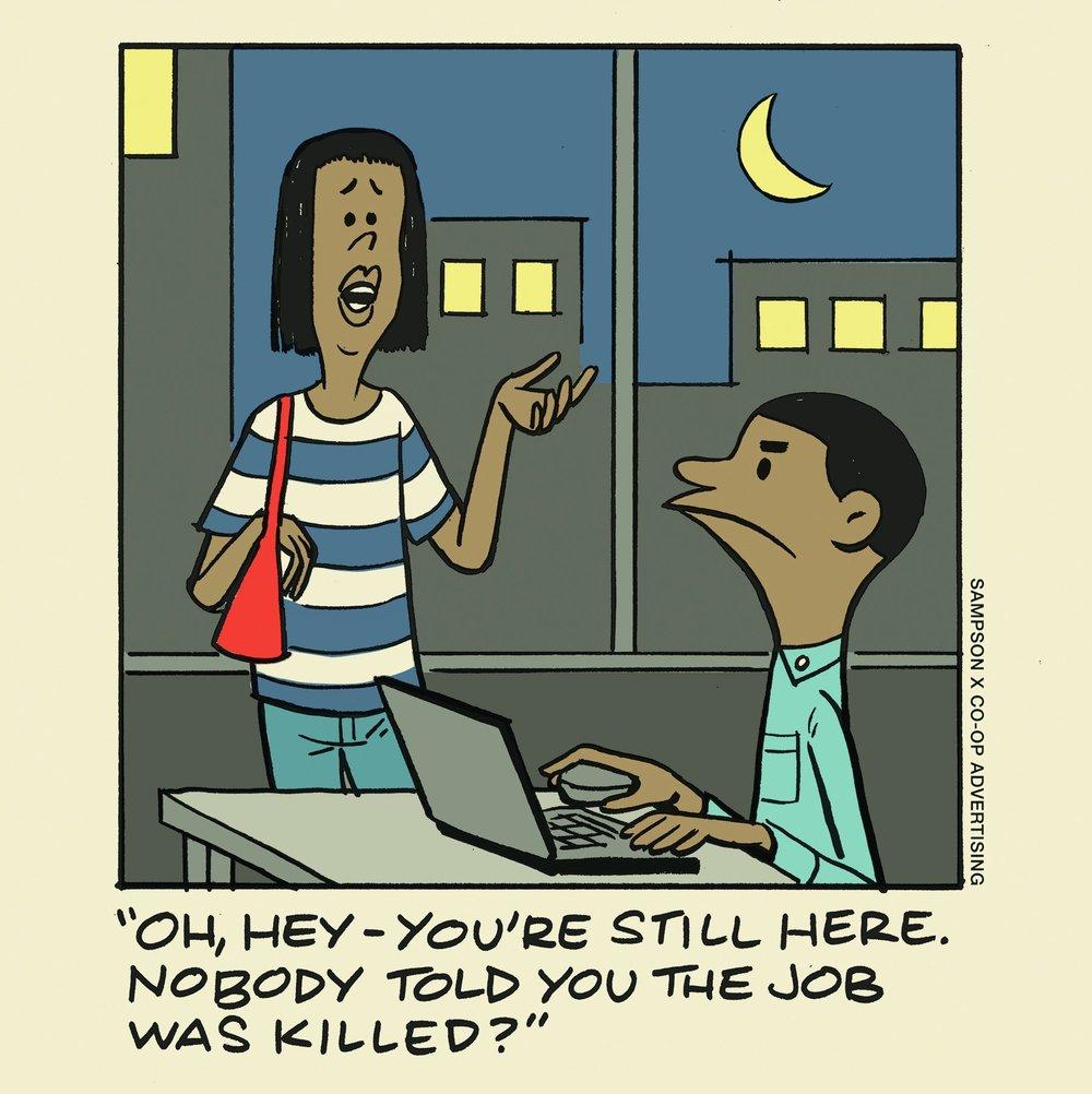 cd_jobkilled.jpeg