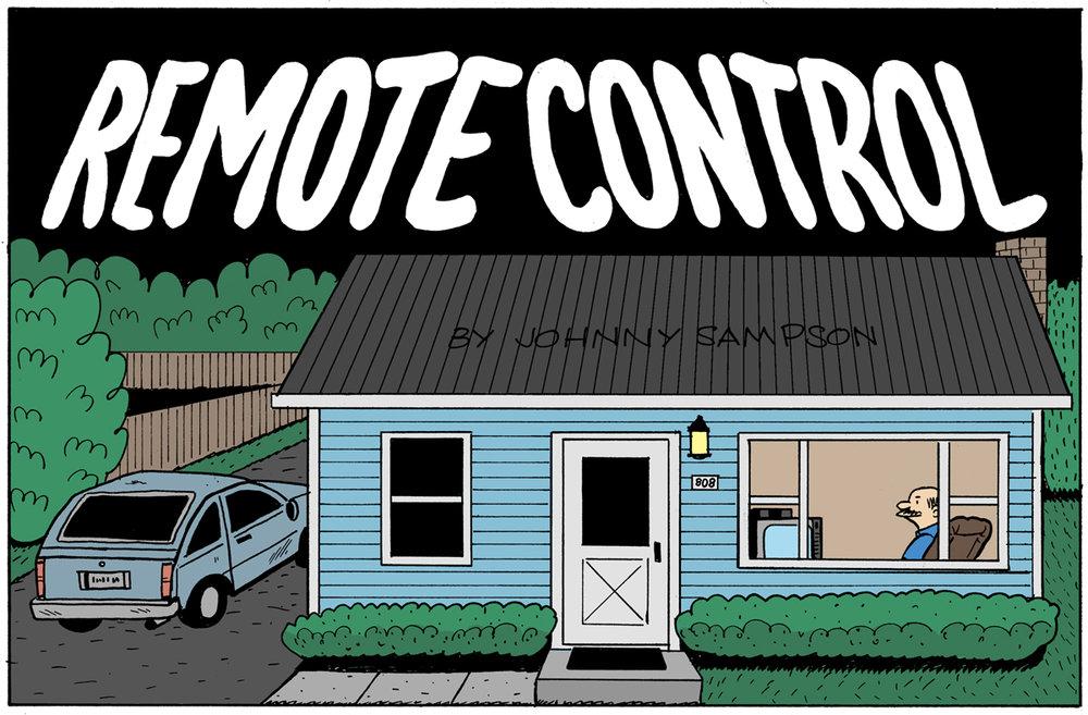 remote_control_title_.jpg