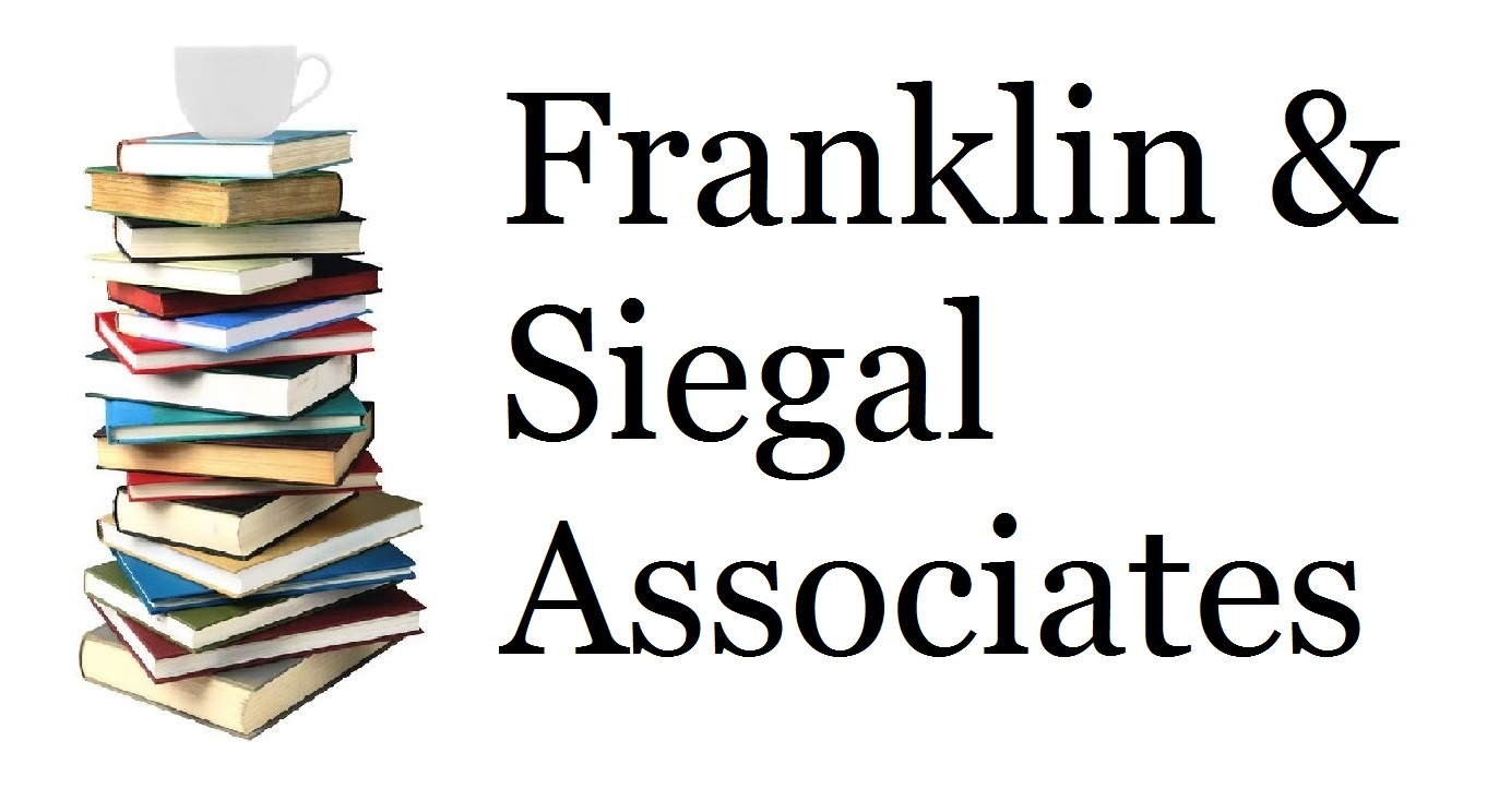 Franklin & Siegal Associates