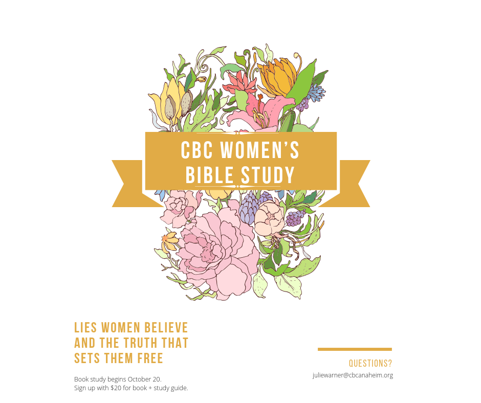 White & Gold Floral Minimal Women's Rights Campaign Awareness Poster.png