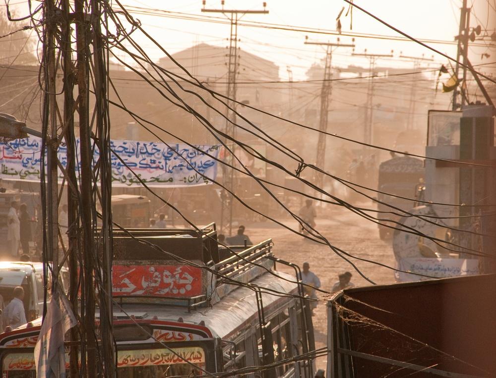 Pak Street.jpg