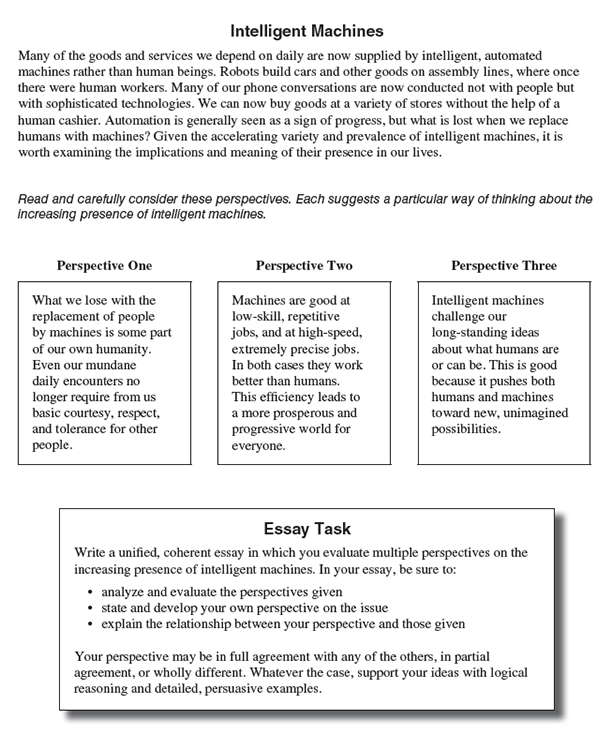 expository writing how music affects your A good point from which to begin writing your expository essay on how music affects your life is to understand the meaning of an expository essay this type of essay requires that you explain the essay topic in a straightforward and logical manner, while presenting your essay ideas in a balanced way.