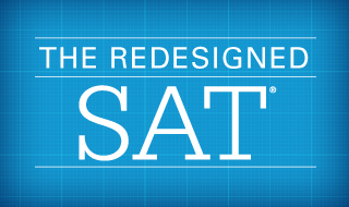 What is the benefits of writing SAT exam?