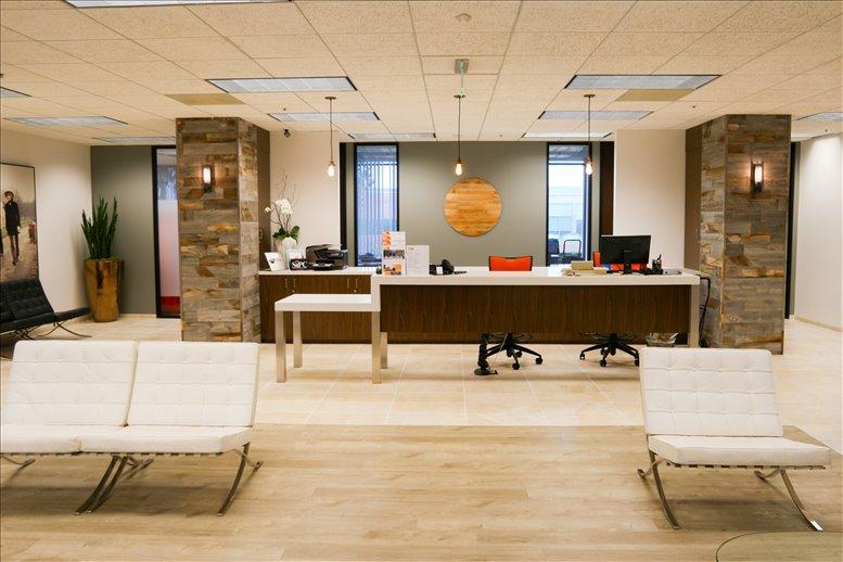 Test Prep Gurus 23 Corporate Plaza, Suite 150, Newport Beach 92660 Reception.jpg